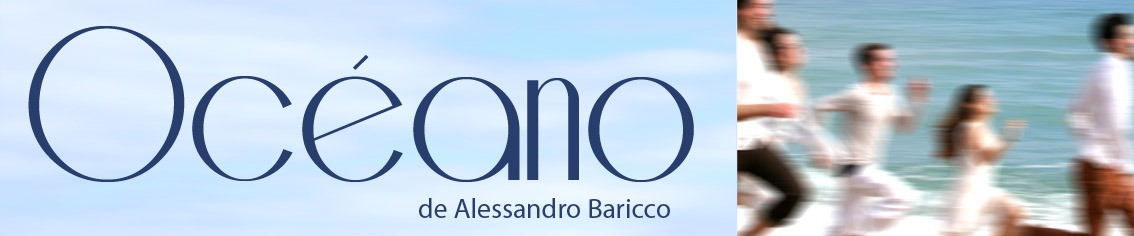 05_Banner_OCÉANO