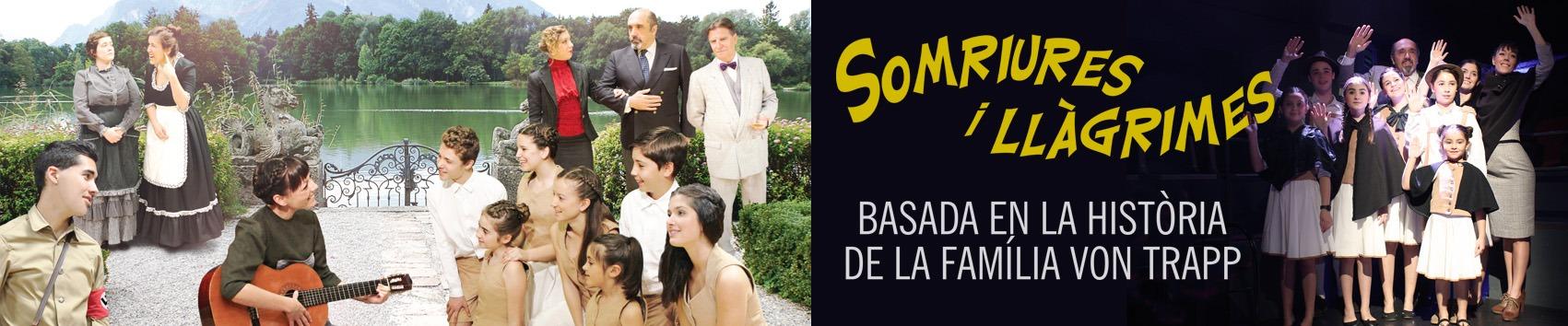 05_Banner_SOMRIURES