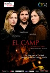 06_EL_CAMP