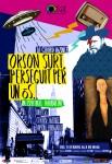 08_ORSON