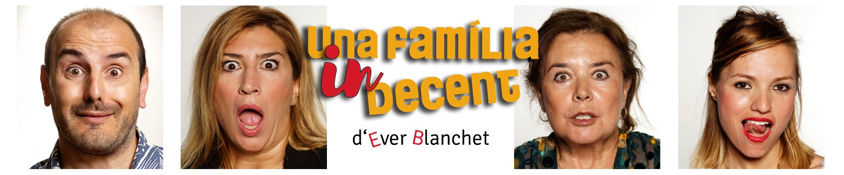 12_Banner_familia_mali