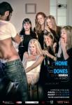 14_HOMES