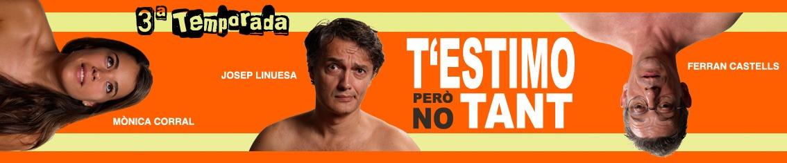 17_Banner_TESTIMO