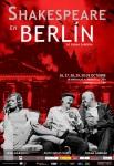 Shakespeare en Berlín_Versus Teatre