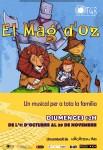 20_MAG_OZ