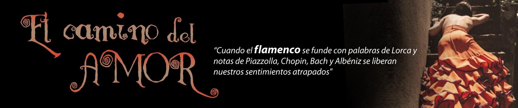 26_BannerCAMINO_AMOR