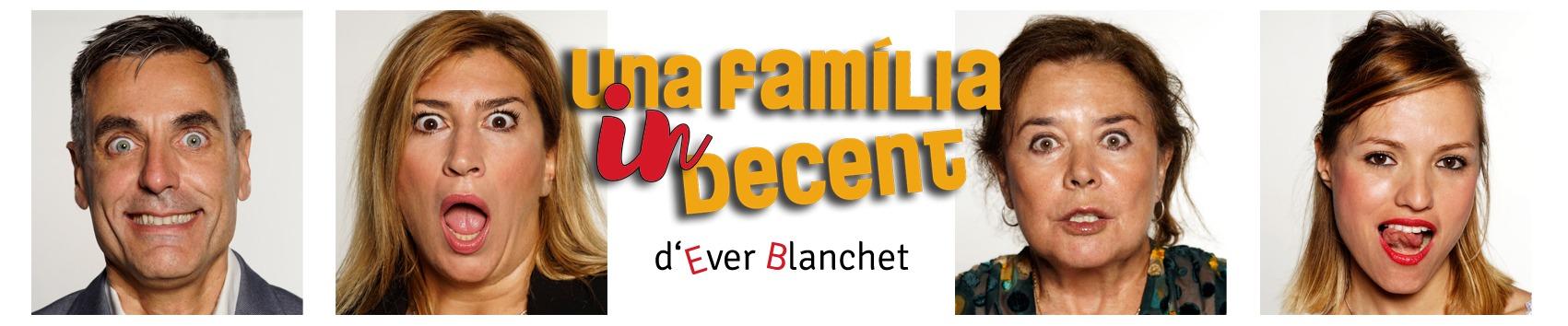 Banner_Familia_Indecent