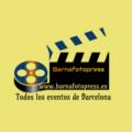 Barnaphotopress