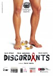 Discordantes Poster (CAT)BIS-2 copia