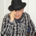 Ferran Baile (Recomana)
