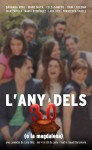 L'ANY DELS 30