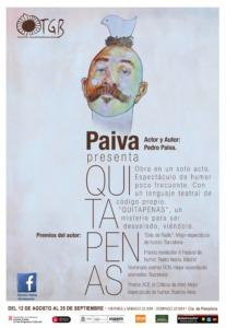 QUITAPENAS_Teatre Gaudi_c