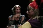 Una familia indecent_Teatre Gaudi_1