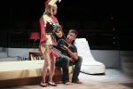 Una familia indecent_Teatre Gaudi_2