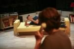 Una familia indecent_Teatre Gaudi_3