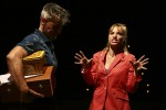 Una familia indecent_Teatre Gaudi_5
