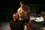 Una familia indecent_Teatre Gaudi_7