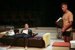 Una familia indecent_Teatre Gaudi_8