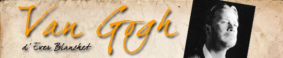 banner_ok_VanGogh marti