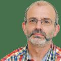 Jordi Bordes (Recomana.cat)