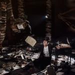 Fotografia de l'obra George Sand
